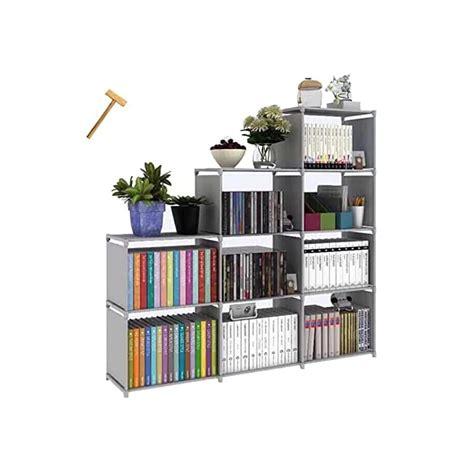 Diy-Bookshelf-Malaysia