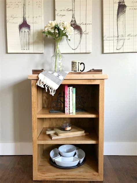 Diy-Bookshelf-Mini