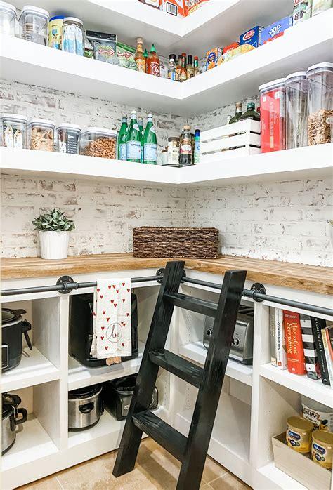 Diy-Bookshelf-Pantry