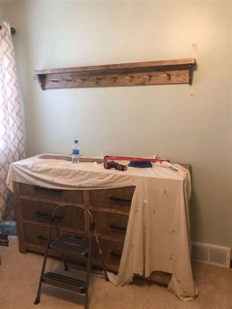 Diy-Bookshelf-Pegs