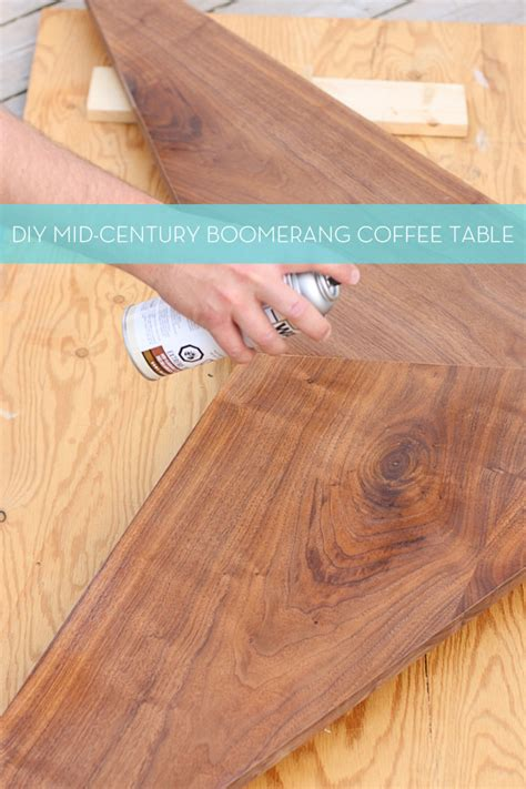 Diy-Boomerang-Coffee-Table