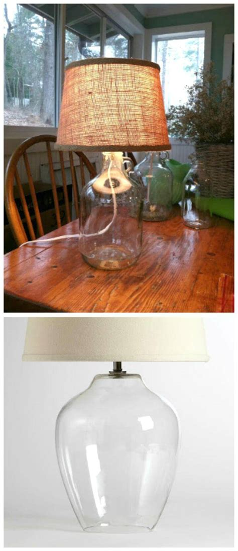 Diy-Bottle-Lamp-Tutorial