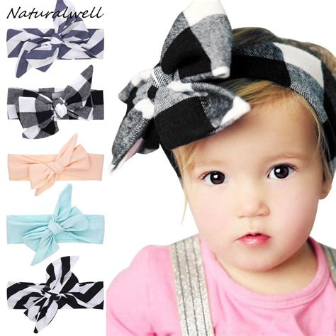 Diy-Bow-Headwrap
