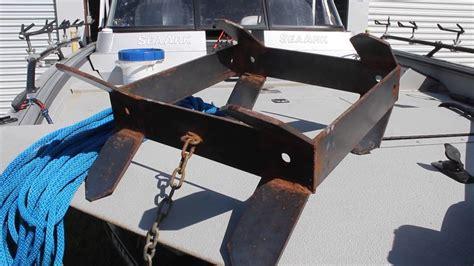 Diy-Box-Anchor