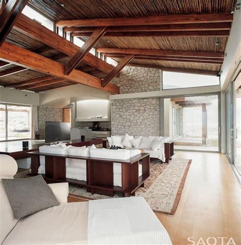 Diy-Box-Around-Living-Room-Ceiling