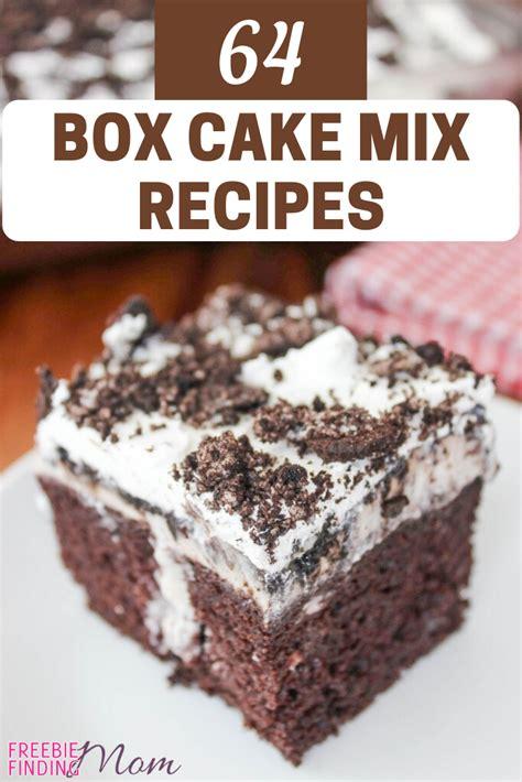 Diy-Box-Cake-Mix