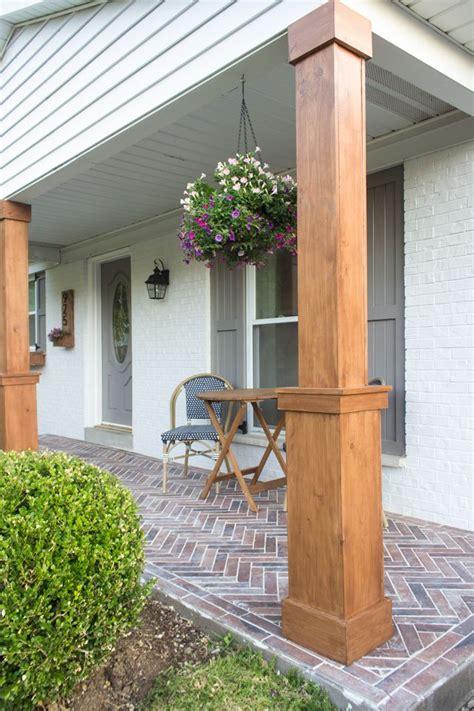 Diy-Box-Column-Porch