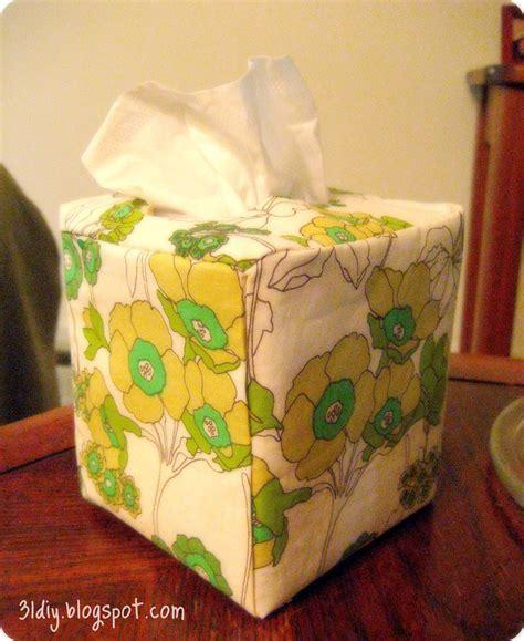 Diy-Box-Cover