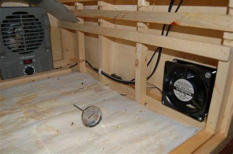 Diy-Box-Fan-Dehydrator