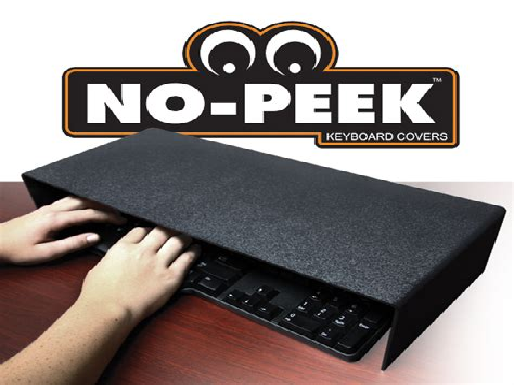Diy-Box-Keyboard-Covers