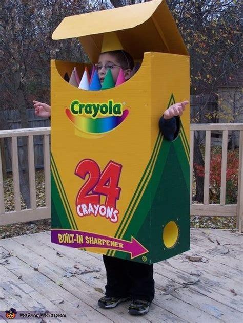 Diy-Box-Of-Crayons-Costume