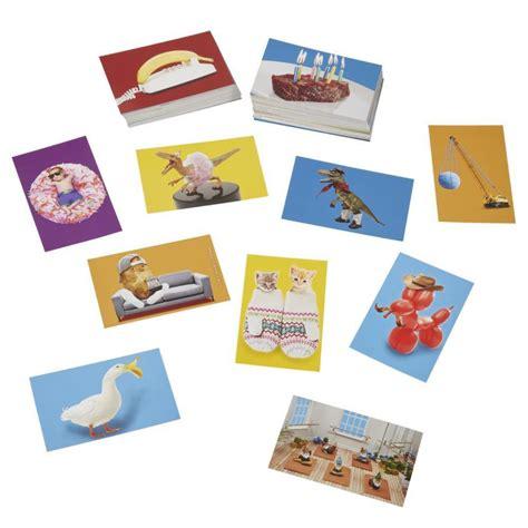 Diy-Box-Of-Lies-Game