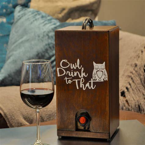 Diy-Box-Of-Wine-Cover