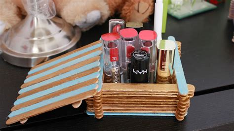 Diy-Box-Out-Of-Paint-Sticks