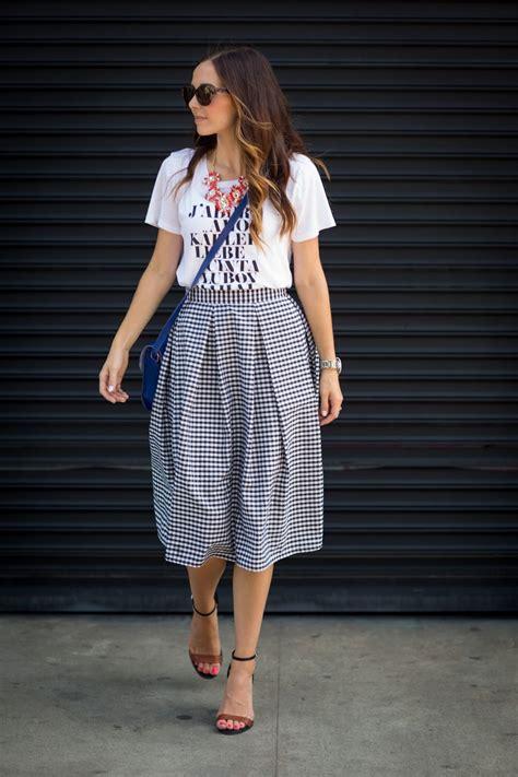 Diy-Box-Pleated-Midi-Skirt