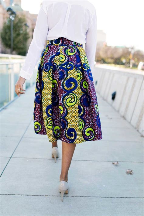 Diy-Box-Pleated-Skirt