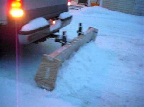 Diy-Box-Plow