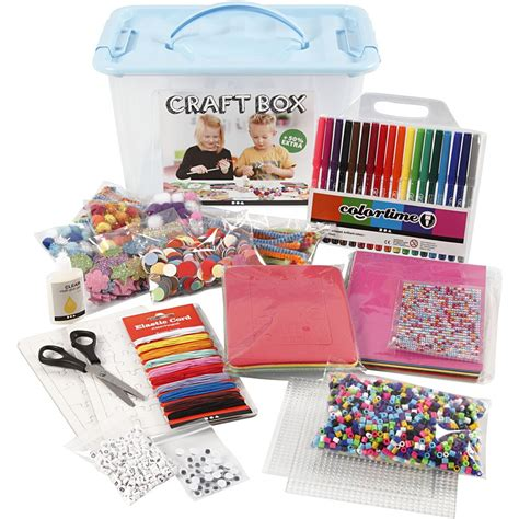 Diy-Box-Set