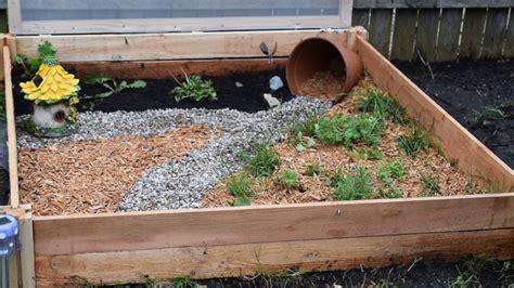 Diy-Box-Turtle-Outdoor-Habitat