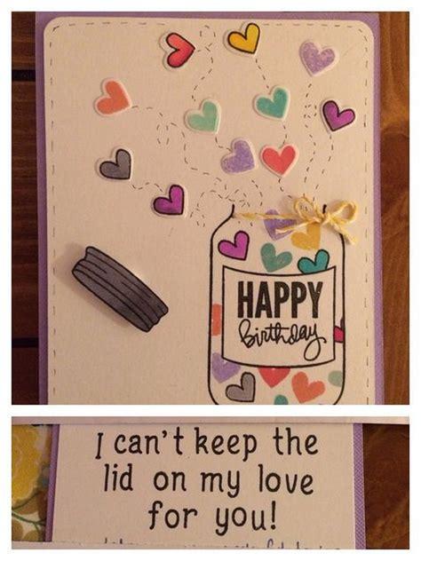 Diy-Boyfriend-Birthday-Card
