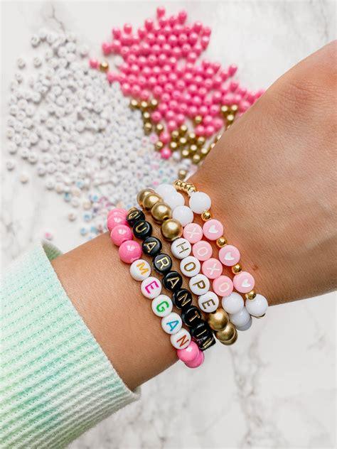 Diy-Bracelet-Designs