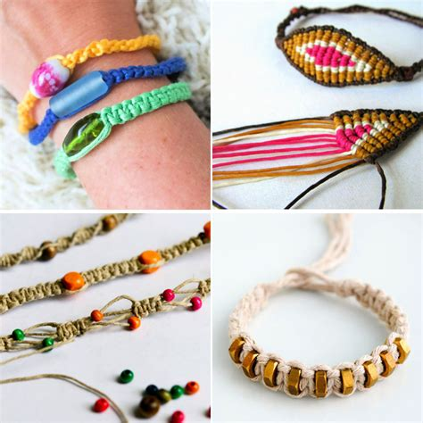 Diy-Bracelet-Patterns