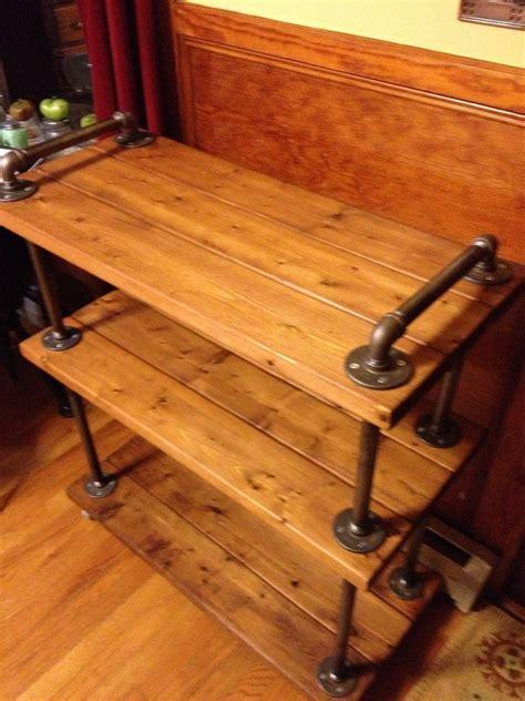 Diy-Brass-Pipe-Chair