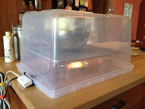 Diy-Bread-Proofing-Box