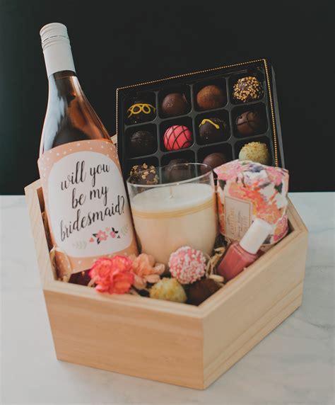 Diy-Bridesmaid-Box-Ideas