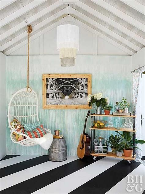 Diy-Bright-Shed