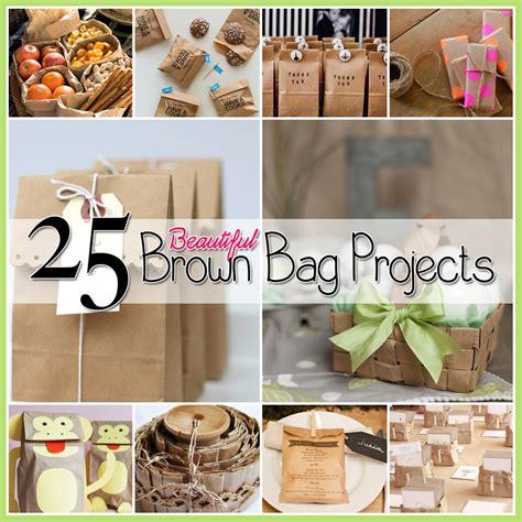 Diy-Brown-Paper-Bag