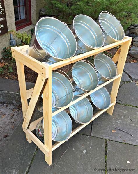 Diy-Bucket-Shelf