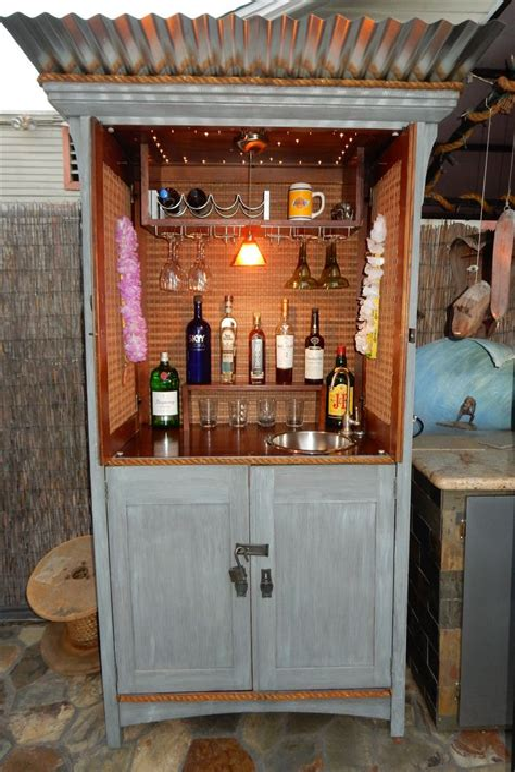 Diy-Build-A-Bar-Cabinet