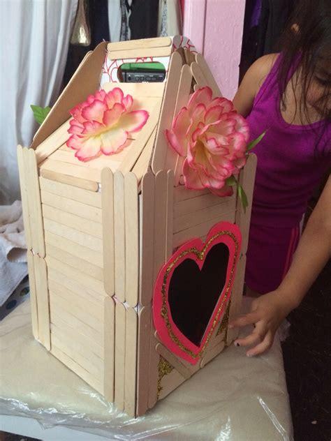 Diy-Build-A-Bear-Box