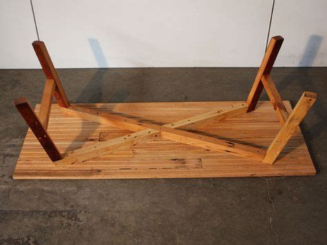 Diy-Build-Pine-Coffee-Table-With-Hairpin-Legs-Rough-Hewn