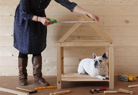 Diy-Building-A-Dog-House