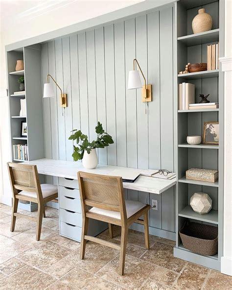 Diy-Built-In-Desk-Ikea