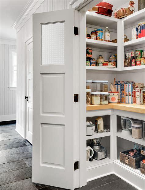 Diy-Built-In-Kitchen-Pantry