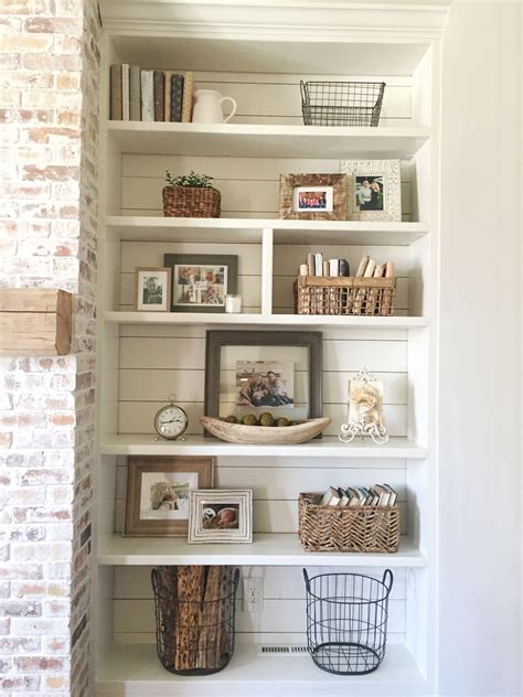 Diy-Built-In-Living-Room-Shelves
