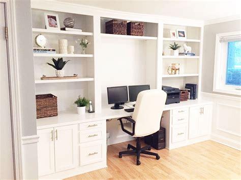 Diy-Built-In-Study-Furniture