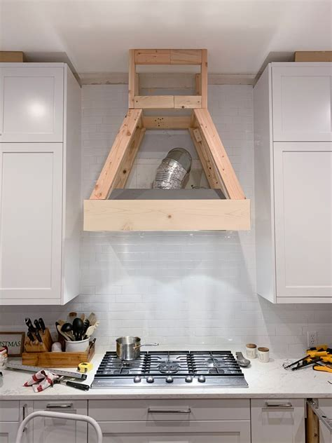 Diy-Built-In-Wood-Vent-Hood