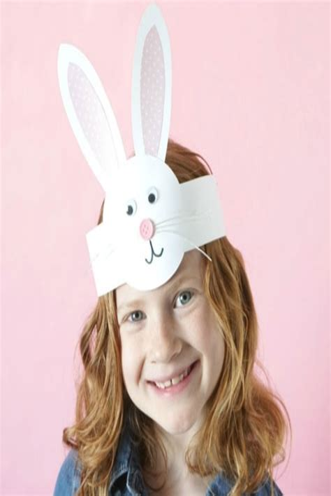 Diy-Bunny-Hat