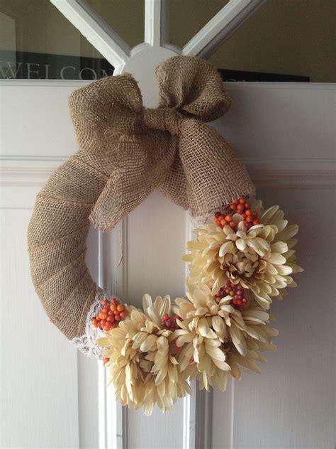 Diy-Burlap-Door-Wreaths