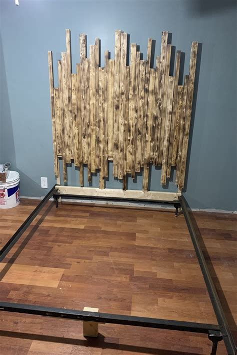 Diy-Burnt-Wood