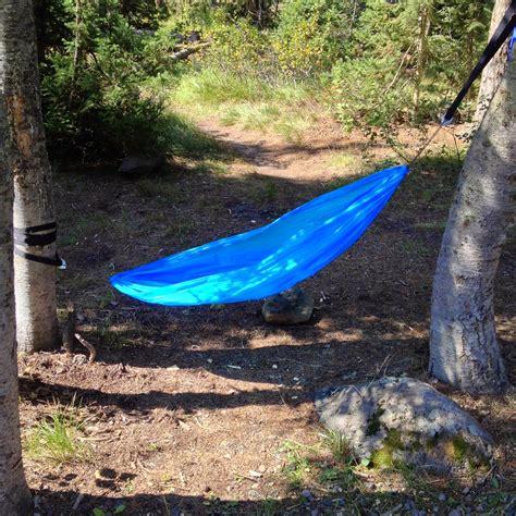 Diy-Bushman-Hammock-Chair