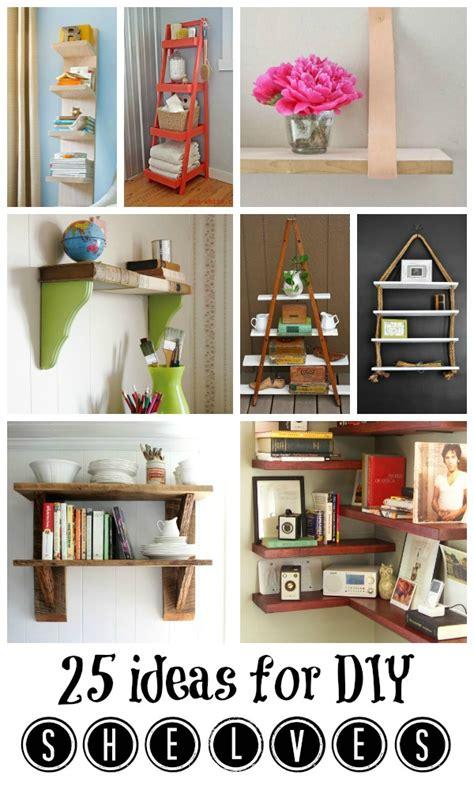 Diy-Business-Shelves