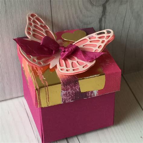 Diy-Butterfly-Gift-Box