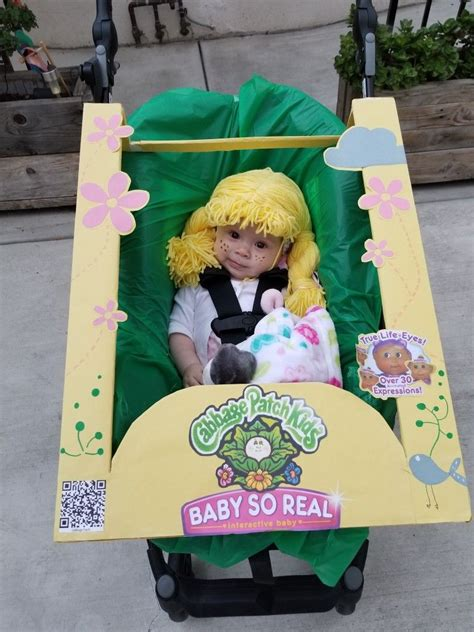 Diy-Cabbage-Patch-Box