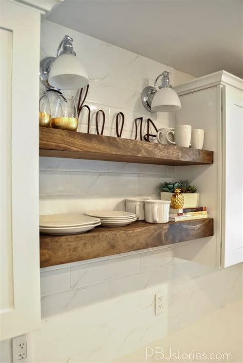 Diy-Cabinet-And-Shelves