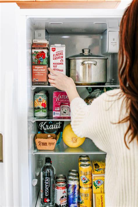 Diy-Cabinet-Deodorizer